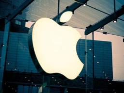 Apple hoàn tiền cho người mua iPad thế hệ mới tại Australia