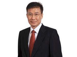 Công ty thiết kế xây dựng hàng đầu Singapore khai trương văn phòng tại Việt Nam