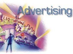 Doanh nghiệp cắt giảm chi phí quảng cáo