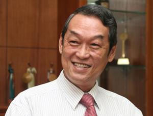 Công ty mẹ SMC lãi hơn 31 tỷ đồng quý I/2012