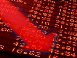 Các quỹ đầu tư Trung Quốc nắm giữ ít cổ phiếu nhất 21 tháng