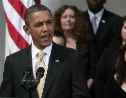 Tổng thống Mỹ: Thế giới đủ dầu để trừng phạt Iran