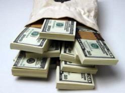 Nhà đầu tư rút tiền khỏi thị trường mới nổi lần đầu tiên trong năm 2012