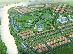 Thái Nguyên xây dựng thành phố thông minh