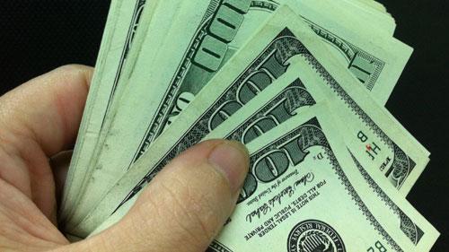 IMF cần thêm tiền để cứu nền kinh tế thế giới