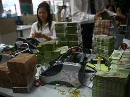5 thông tin tiền tệ ngân hàng nổi bật tuần cuối tháng 3