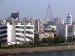 Hàn Quốc sẵn sàng tấn công Bình Nhưỡng