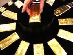 Giao dịch vàng dự báo trầm lắng trong tuần đầu quý II