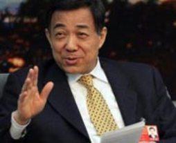 Toàn cảnh vụ Bạc Hy Lai mất chức và dư luận