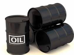 Gần như chắc chắn Mỹ sẽ phải mở kho dự trữ dầu chiến lược