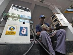 Lạm phát tháng 3 của Thái Lan tăng lần đầu tiên trong 5 tháng