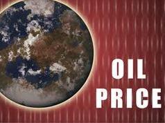 Giá dầu có thể lên đến 150 USD/thùng trong những tháng tới