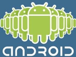 Android chiếm hơn 50% thị phần smartphone tại Mỹ