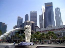 Giới giàu có sẽ khó khăn hơn khi muốn định cư ở Singapore