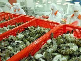 Ấn Độ bị loại khỏi danh sách các nước xuất khẩu thủy sản vào Trung Quốc