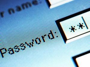 Tin tặc có thể phá được tất cả các loại mật khẩu