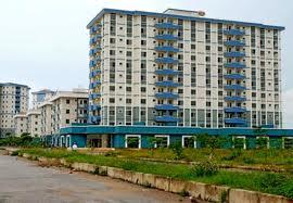 Hải Phòng mỗi năm cần thêm 10.000 căn hộ