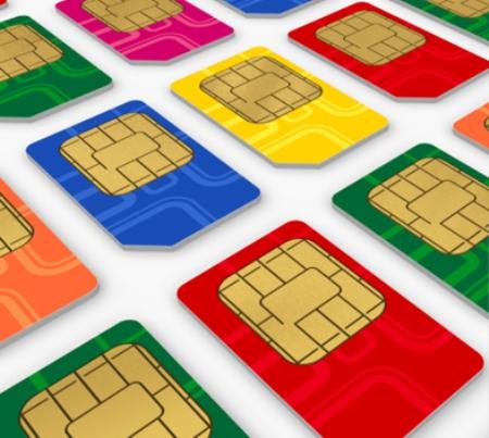 Viettel chính thức tiếp quản đầu số 096 từ EVN-Telecom