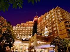 Từ Liêm sẽ tập trung nhiều khách sạn hạng sang của Hà Nội