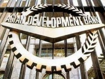 ADB tài trợ phát triển hơn 750 triệu USD cho Campuchia