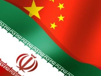 Reuters: Trung Quốc sẽ ngăn chặn mọi cuộc tấn công nhằm vào Iran