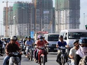 Việt Nam là điểm đầu tư hấp dẫn thứ hai ở ASEAN