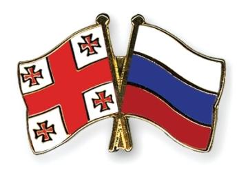 Gruzia dừng cam kết Hiệp ước Bầu trời mở với Nga