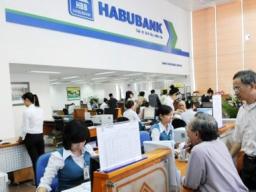 14.000 cổ đông HBB thuận theo hướng nào nếu sáp nhập với SHB?