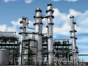 Đầu quý III sẽ xây nhà máy nhiệt điện Thái Bình 1