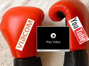 Mỹ lật lại vụ án kiện 1 tỷ USD nhắm vào YouTube