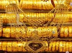 Ấn Độ sẽ chưa tăng nhập khẩu vàng thời gian tới