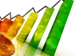 Khối ngoại bán ròng 284 tỷ đồng trong tuần đầu tháng 4