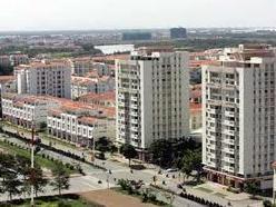 Phân khúc căn hộ cho thuê tại Hà Nội đắt khách