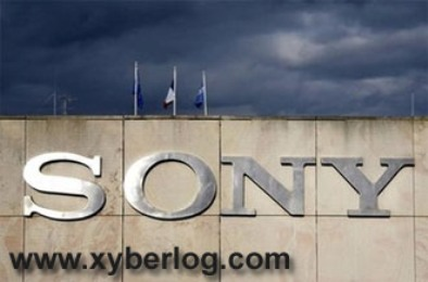 Sony cắt giảm 10.000 lao động trên toàn cầu