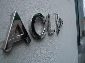 Microsoft mua 800 bằng sáng chế của AOL