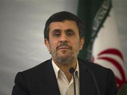 Iran có thể chịu được 2-3 năm cấm vận dầu mỏ