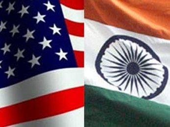 Ấn Độ khiếu nại Mỹ tăng phí thị thực lên WTO