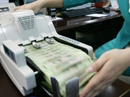 Nhiều ngân hàng có khả năng phải rút vốn?