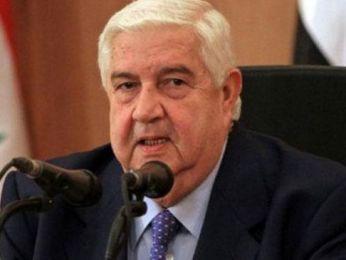 Chính phủ Syria bắt đầu rút quân theo kế hoạch hòa bình
