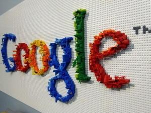 Google được ưa chuộng hơn cả Apple và Facebook