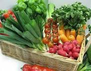 Ngừng cấp phép xuất khẩu 15 mặt hàng rau quả sang EU