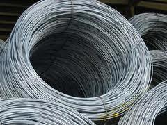 Thị trường thép Trung Quốc sẽ sớm phục hồi