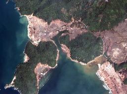 Tại sao động đất 8,6 độ richter ở Indonesia không gây sóng thần như Nhật Bản?