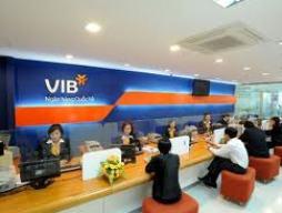 VIB đặt kế hoạch lợi nhuận trước thuế gấp 2 lần năm 2011