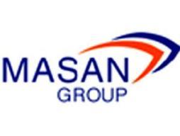 MSN tổ chức Đại hội cổ đông vào ngày 25/4
