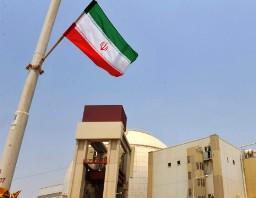Iran nới lỏng điều kiện thanh toán cho khách hàng châu Á mua dầu