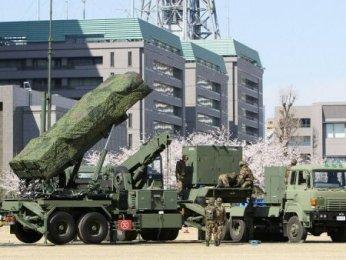 Mảnh vỡ vệ tinh Triều Tiên ít khả năng rơi vào Nhật Bản