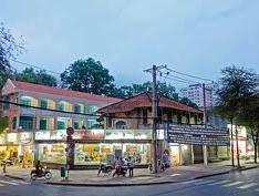 TPHCM sẽ không bồi thường cho VietinBank khi thu hồi đất tại quận 3