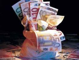 ECB nhận định không thể điều trị tận gốc căn bệnh nợ công