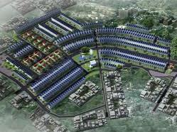 Đà Nẵng sẽ đầu tư xây dựng 3 bãi đỗ xe ngầm